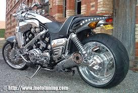 yamaha vmax bing images motorcycles pinterest cars