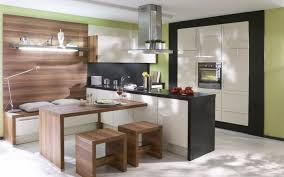 küche planen kostenlos onlineplaner zur küchenplanung kostenfrei nutzen planungswelten