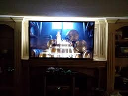 Counter Attack Under Cabinet Lights by American Lighting Led Tape Hybrid Lights