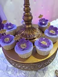 sofia the birthday party ideas 296 best sofia the party ideas images on