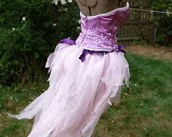 Fairy Halloween Costumes Women Fairy Costume Etsy