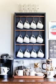 kitchen coffee bar ideas the 25 best coffee carts ideas on pinterest mobile coffee shop
