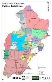 Map Of Cincinnati Ohio about u2014 groundwork cincinnati