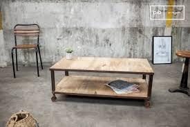 Wohnzimmertisch Mit Stauraum Couchtisch Mit Stauraum Vintage Möbel Pib