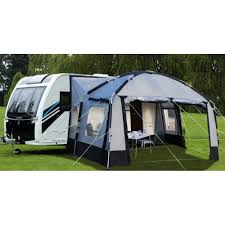 Just Kampers Awning Khyam Traveller Rapide 400 Caravan Awnings From Khyam Uk