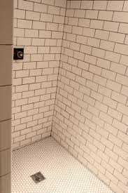 shower floor tile is my ruined amazing picture concept kit for