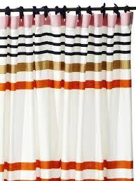 Rv Valance Ideas 30 Best Rv Curtains Images On Pinterest Rv Curtains Curtain