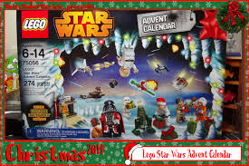 starwars thanksgiving lego star wars advent calendar u2013 day 1