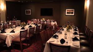 party rooms in san antonio restaurants with party rooms san antonio best restaurants near me