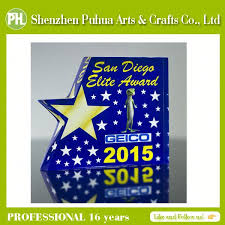 Personalized Paper Weight Gifts Personalized Acrylic Paperweight Personalized Acrylic Paperweight