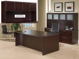 Modern Office Workstations Furniture Office Office Desks With File Storage Cabinet File