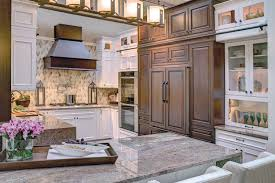 kitchen cabinets topco distributing for cabinets and countertops