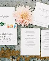 classic wedding invitations classic wedding invitations for traditional brides and grooms