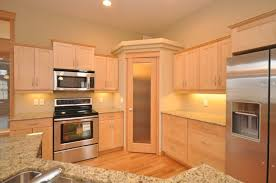 kitchen cabinet pantry ideas pictures of corner kitchen pantry cabinet beautiful