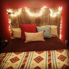 Rustic Bed Headboards by 25 Best Western Headboard Ideas On Pinterest Turquoise Rustic