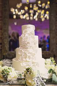 96 best enterprise mill events weddings images on pinterest beautiful cake display on an antique butcher s block