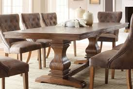 Dining Room Furniture Phoenix Dazzling Rustic Dining Tables Phoenix Az Tags Rustic Dining