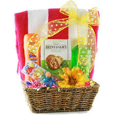 summer gift basket summer gift ideas sun goddess summer gift basket diygb