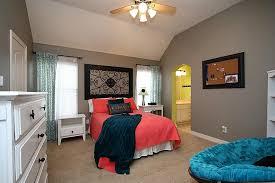 Jack And Jill Style Bedroom 15014 Mystic Blue Trl Cypress Tx 77433 Har Com