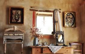 chambres d hotes bonnieux chambre d hôtes la baume d estellan à bonnieux dans le vaucluse