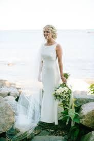 Backyard Wedding Dress Ideas 333 Best Weddings Dresses For A Garden Wedding Images On