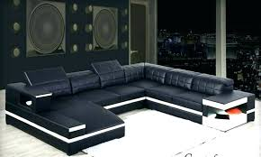 canapé design pas chere canape d angle pas chare canape design noir et blanc canape d angle