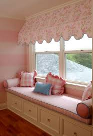 12 best baby nursery curtains and window treatments images on