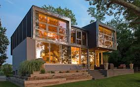 modern green home design plans simple garage apartment good looking garage and shed contemporary