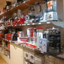 bruit dans la cuisine catalogue du bruit dans la cuisine catalogue nouveau du bruit dans la dedans