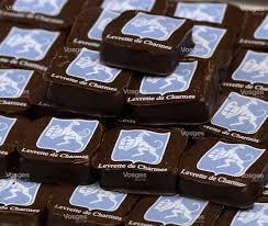 levrette cuisine edition d epinal charmes la levrette une spécialité en chocolat