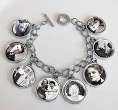 link bracelet kit images 107 best photo bracelets images photo jewelry jpg