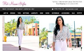 online boutiques gems 5 online boutiques to stock your closet