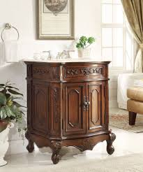 antique bathroom vanities bathroom decorating ideas page 2