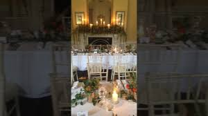 wedding flowers kildare wedding flowers by josephine floral displays at martins town house