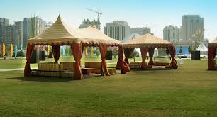 arabian tent arabian tents al ameera tents and shades