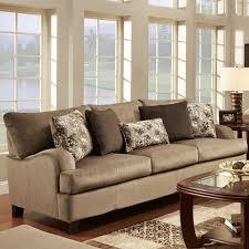 Simmons Soho Sofa by Franklin Soho Sofa U0026 Reviews Wayfair