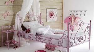 chambre fille romantique emejing deco chambre romantique fille pictures design trends 2017