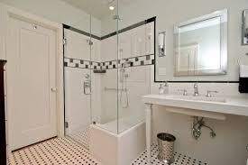 Bathroom Design San Francisco Master Bath Remodel In Bathroom - Bathroom design san francisco