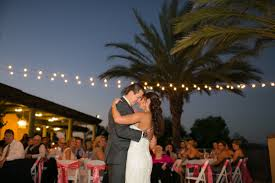wedding venues 2000 riverside wedding venues reviews for venues
