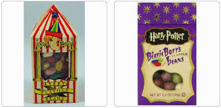 where to buy harry potter candy harry potter candy for the of harry