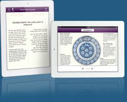 haggadah book ribui book ribui reinvents the haggadah for the