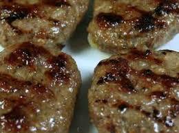cuisiner des boulettes de viande boulettes de viande à l orientale recette sur cuisine actuelle