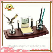 fashion pen holder digital clock personalized pen holder revolving pen holder pen holder digital clock personalized pen holder revolving pen holder