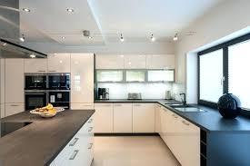 magasin de cuisine belgique magasin meuble de cuisine meuble de cuisine fly meuble cuisine fly