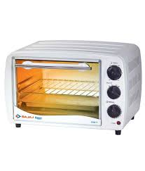 OTG Microwave Ovens Buy OTG Microwave Ovens line at Low Prices on