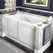 best 25 walk in tubs ideas on walk in tubs bathtub