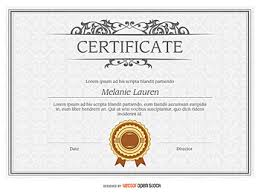 certificate template background photos 223 background vectors and