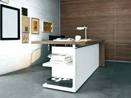 chaise design bureau bureau bois design chaise design ikea la chaise par alvar aalto
