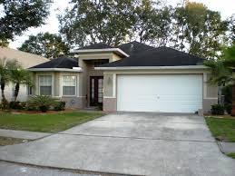 3 bedroom house floor plan with 2 car garage sumptuous design 38