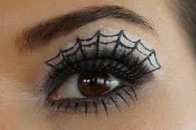 37 halloween eye makeup ideas inspirationseek com